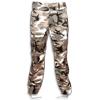Pantalones Militares