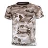 Camisetas Airsoft