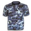 Camisetas Caza