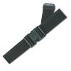 Cinturones Policiales y Tácticos