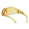 Gafas para Airsoft