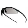 Gafas Protección y Tácticas