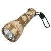Linternas militares