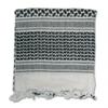Pañuelos, Badanas y Escarfes