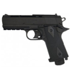 Pistolas Airsoft Co2