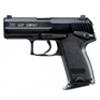 Pistolas Airsoft con blowback