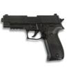 Pistolas Airsoft Muelle
