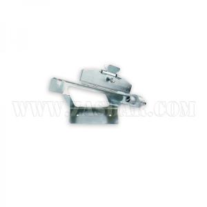 Emplumadora Desmontable, ideal para no perder precisión en el tiro,  Zasdar 12012