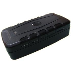 Localizador GPS lapa por iman Yatek 209B con gran autonomía de 120 días, ideal para seguimientos y rastreos