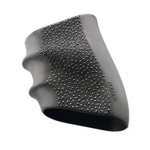 Funda de agarre universal de tamaño completo en color negro Hogue 17000