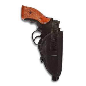 Funda Dingo Cordura para Revolver 2