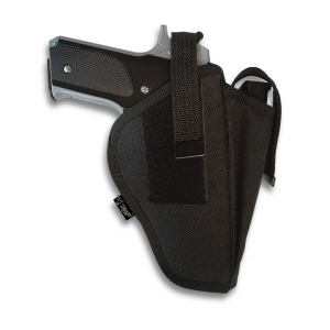 Funda para armas cortas Dingo Ambidiextro Cordura Para Automatica 3
