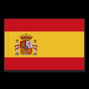 Bandera Martínez Albainox España Constitucional de 140 X 90 cm 30509