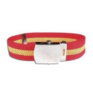 Cinturón Estrecho Liso Foraventure, varios colores a elegir, 32539