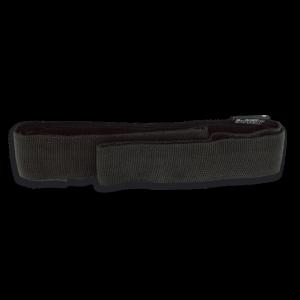 Cinta Velcro Nylon Para Cinturon 34299 Tamaño 130 X 5 Cm 34298