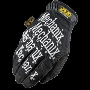 Mechanix Wear Guante Táctico The Original Glove Talla S 34433