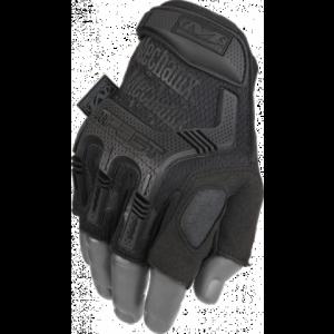 Guantes Mechanix Mod. Mpact Fingerless Talla: L