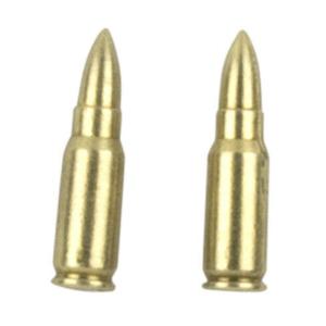 Balas para Réplicas de Fusil STG 44 Denix de la Época Guerras Mundiales 1914 - 1945 de 4,7 cm