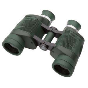 Binocular Autofocus 8X40 Gamo BE8X40AF