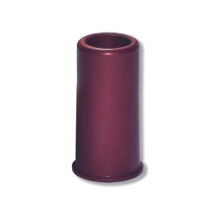 Cartucho aliviamuelles Salvapercutor en Aluminio Calibre 20 Suelto Advance 900.20