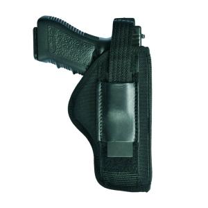 Funda Cordura para pistola Automática, en velcro con tiras ajustables Parabellum 95054