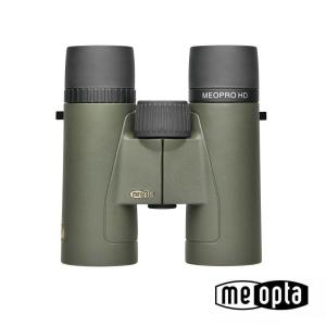 Binocular Meopta MeoPro 10x32 HD