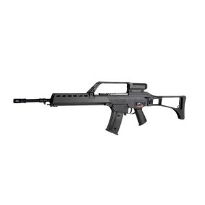 Rifle Airsoft Classic Army AEG PL CA36 ASG A15076