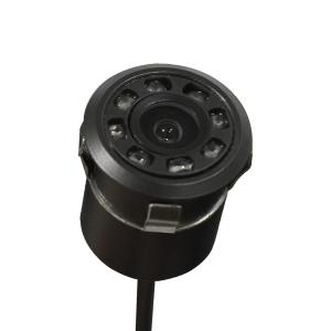 Cámara de visión trasera diminuta con Optica CCD de alta calidad para vehículos SL 503B