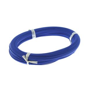 Cable adicional para la valla PETBABY