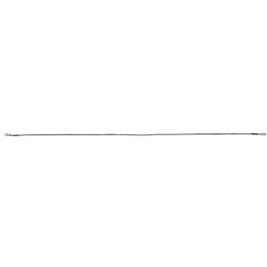 Cuerda de repuesto / recambio para arcos de 20 Lbs Hellbow y Martinez Albainox