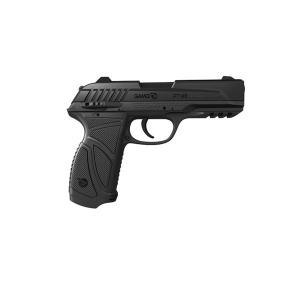 Pistola PT-85 Blowback Calibre 4.5 mm Gamo 6111376