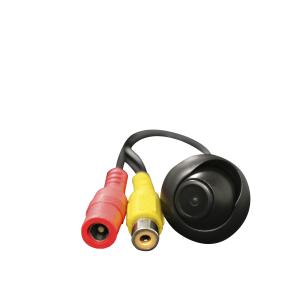 Mini Camara de vision Trasera 360º Empotrable SL903C con Sensor MT9V136A
