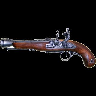 Replicas de Armas - Desenfunda